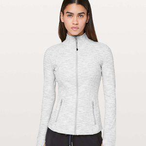 Lululemon Athletica Define Jacket *NWT*